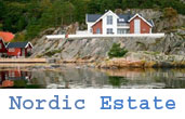 Nordic Estate