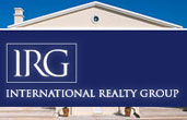 IRG Real Estate
